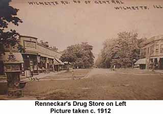 renneckars1s
