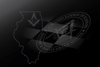 illinois grandlodge small